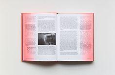 Hato-hongkongvenicebiennale_samson-young_itsnicethat-book-4