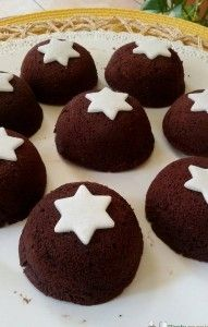 mooncake bimby 2