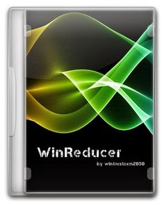 WinReducer 10.0 0.9.5.0 Free Software