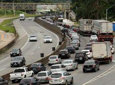#Viver perto de trânsito intenso aumenta risco de Alzheimer e outros, diz estudo - Midia News: Midia News Viver perto de trânsito intenso…