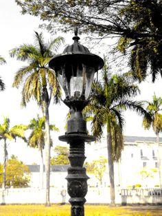 Street Light by deepaK kumar on 500px