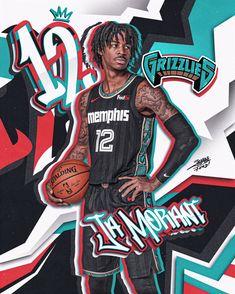 Mvp Basketball, Basketball Posters, Basketball Design, Football, Nba Standings, Hero Marvel, Nba League Pass, Kobe Bryant Nba, Nba Pictures