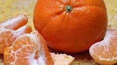 pinterest  3. Około 50 g sody wysypujemy do piekarnika Grapefruit, Beauty, Food, Patio, Torte Recipe, Juicing, Breakfast, Preserve, Orange Crush Cake