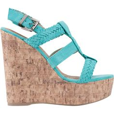 SODA Sotto Womens Shoes $26.99