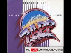 To the great late Roger Troutman.  Computer Love is a song by the group Zapp & Roger featuring vocals by Shirley Murdock and Charlie Wilson.  Kickback relax and enjoy the 80s !!!