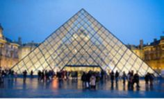 11 Things to Do & See in Paris