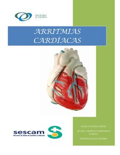 Arritmias cardiacas Clinic, Medicine, Excercise, Health Remedies, Studio