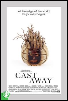 1000 images about cast away on pinterest cast away 2000