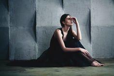 Анна Новицки