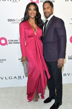 Kenya Moore reflects on a 'bittersweet' moment that reminds her of ex-husband Kenya Moore, International Dance, Housewives Of Atlanta, Misty Copeland, Ballet Fashion, Dance Company, Reality Tv Shows, Ex Husbands, News Media