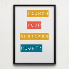 Getting Your Team Launched in Their Network Marketing Business