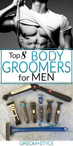 Do you want to buy an electric shaver or razor for African American men? Read our best guide about the best electric shaver for black men in Body Shaver, Hair Shaver, Best Electric Shaver, Electric Razors, Body Groomer, Trimmer For Men, Beard Trimmer, Leg Hair, Men's Hair