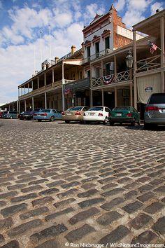 Old Sacramento   Loved Old Town!!! http://ethanvanderbuilt.com/2013/06/27/my-hometown-sacramento-california/