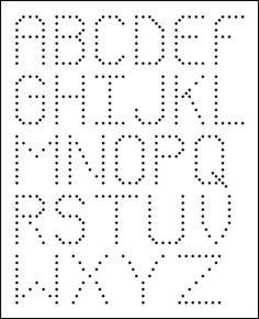 Index of Free Candlewicking Patterns
