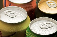 10 Soda Alternatives When thirst hits, toss the pop and reach for these beverages.