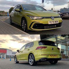 Volkswagen Up, Hatchback Cars, City Car, Vehicles, Autos, Automobile, Car, Vehicle, Tools