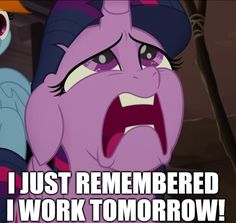 Why Is Life This Way?? My Little Pony Movie, My Lil Pony, Mlp Twilight, Twilight Sparkle, Magic Wings, Queen Chrysalis, Mlp Memes, Mlp Fan Art, Mlp Comics