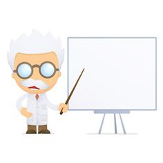 Servicio de creación de paneles de Analítica Web----------------------------Creamos un panel de control adaptado a tus conocimientos, entendible y resumido para que rápidamente puedas ver las principales metricas y KPI's de tu página web.  Observaras como está funcionando tu web con solo un vistazo. Contacta con nosotros ahora y te imformamos: Dejanos tus datos en: http://www.cbo-marketing.com/indice-analitica-web/panel-analisis-de-trafico-web-personalizado/