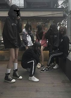 | Lấy = Follow | #Kye Korean Best Friends, Boy And Girl Best Friends, Cute Friends, Ulzzang Korean Girl, Cute Korean Girl, Ulzzang Couple, Cute Friend Pictures, Best Friend Pictures, Korean Girl Fashion