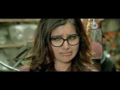 10 Endradhukulla - Aanaalum Indha Mayakkam 10E Video Song | Vikram , Sam...