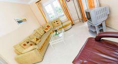 Golf y Mar - #Apartments - EUR 32 - #Hotels #Spanien #Oliva http://www.justigo.com.de/hotels/spain/oliva/golf-y-mar_26228.html