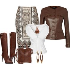 """Untitled #1139"" by rkdk1101 on Polyvore"