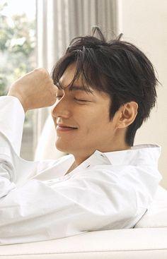 Korean Male Actors, Korean Celebrities, Asian Actors, Lee Jong Suk, Lee Min Ho Wallpaper Iphone, Wallpaper Lockscreen, Lee Min Ho Boys Over Flowers, Lee Min Ho Faith, Lee Minh Ho