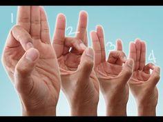Vad tycker du om att nå ett tillstånd av fred och harmoni med hjälp av endast våra händer? I den här artikeln kommer vi att presentera vad som händer om du sträcker på ringfingret med