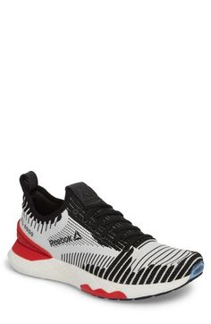 REEBOK FLOATRIDE RUN 6000 RUNNING SHOE.  reebok  shoes   f583f1e0cd08b