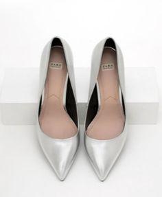 714 mejores imágenes de zapatillas de punta  56b79c3e27ad