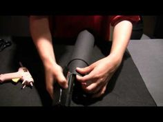 How to make your own telescope