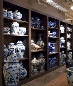 bowerbird home hong kong. beautifully crafted furniture and