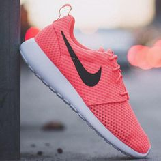 reputable site 7b0aa 5ac27 nike, pink, run, shoes, roshes Zapatos Nike, Zapatillas, Ligeros,