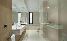 Modern Bayview Villa In Côte d'Azur, France