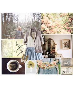 """""And, in the darkness, David closed his eyes as all that was lost was found again."""" by twihard7742 ❤ liked on Polyvore"