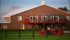 Parish Ridge Stable - my second home Grow Together, Stables, Farms, Equestrian, Environment, Cabin, Horses, Explore, Nice