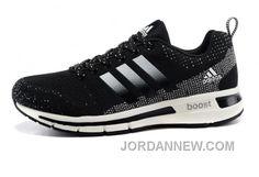 http://www.jordannew.com/adidas-running-shoes-women-black-silver-cheap-to-buy.html ADIDAS RUNNING SHOES WOMEN BLACK SILVER CHEAP TO BUY Only 71.52€ , Free Shipping!