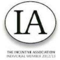 incentive-association