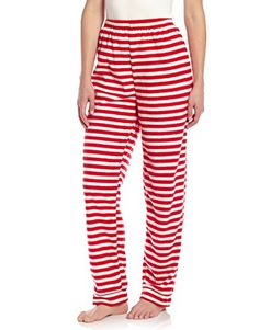 Leveret Womens Fleece Sleep Pants Patterns  Prints Size XSXL ** For more information, visit image link.