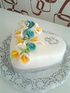 Doboš Cake, Desserts, Tailgate Desserts, Deserts, Kuchen, Postres, Dessert, Torte, Cookies