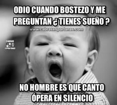 Best healthy snacks for kids on the good night Sleepy Quotes, Baby Memes, Baby Humor, Funny Memes, Jokes, Nutrition And Dietetics, Boys Over Flowers, Healthy Snacks For Kids, Spanish Quotes