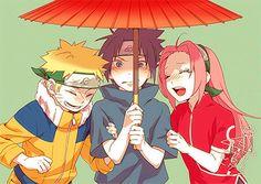 animegirl, cute, kawaii, manga, naruto, naruto shippuden, naruto uzumaki, otaku, sasuke, team 7, tumblr, uchiha, animeguy, animeboy, sasukeuchiha, sakuraharuno, anime, itachiuchiha, konaha, animetumblr, kakashihatake