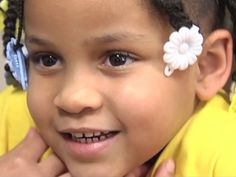 Four-Year-Old Calls 911 and Saves Her Pregnant Mom's Life After a Seizure http://www.lifenews.com/2015/01/28/four-year-old-calls-911-and-saves-her-pregnant-moms-life-after-a-seizure/