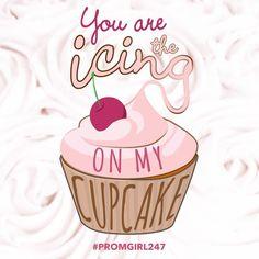 - Baking Shirts - Ideas of Baking Shirts Cupcake Puns, Cupcake Quotes, Cupcake Art, Yummy Cupcakes, Cupcake Cakes, Amazing Cupcakes, Baking Quotes, Food Quotes, Food Humor