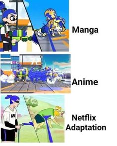 Video game memes 466052261439575320 - Inkling and Isabelle Video Game Memes, Video Games Funny, Funny Games, Super Smash Bros Memes, Nintendo Super Smash Bros, Stupid Funny Memes, Funny Relatable Memes, Splatoon Memes, Nintendo Splatoon