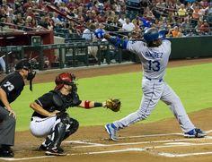 http://www.heysport.biz/ Investors Swing For The Fences With $1B In Sports Tech Deals | TechCrunch