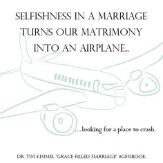 Grace Filled Marriage Dr. Tim Kimmel & Darcy Kimmel #GFMBook
