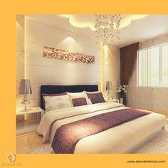 Buy home Furniture Buy Home Furniture, Wedding Furniture, Luxury Furniture, Cool Furniture, Luxury Bedroom Design, Furniture Manufacturers, Contemporary Bedroom, Luxurious Bedrooms, Bedding Collections