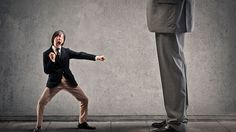 Dejar de postergar: Cómo convertir el DESPUÉS en AHORA en nuestra vida ➜ http://rescatatalentos.com/dejar-de-postergar/