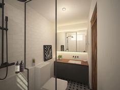 COLDSTREAM // SCANDINAVIAN - INDUSTRIAL - ECLECTIC | Home & Decor Singapore